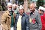 'आप' हिमाचल में चुनाव नहीं लड़ेगी