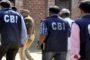 'कोटखाई प्रकरण' में किसे बचा रही पुलिस ?