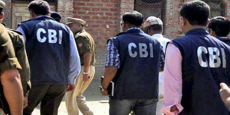 'कोटखाई प्रकरण' में सीबीआई जांच के आदेश