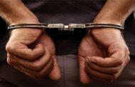 'कोटखाई प्रकरण' में तीन नशेड़ी गिरफ्तार