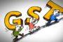 हिमाचल में GST को ठेंगा, AGT जारी