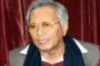 कांग्रेस का डबल डिजिट में आना मुश्किलः मनकोटिया