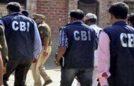 'गुड़िया' मामले में आईजी जैदी समेत 8 गिरफ्तार