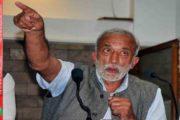 तीसा कांडः संघ-भाजपा की संकीर्णता की पराकाष्ठा