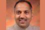 हिमाचल के मुख्यमंत्री बनेंगे जयराम ठाकुर