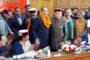 'आम हिंदू ईसाई विरोधी नहीं हैं, उनका आदर करो'