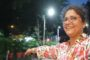 श्रीदेवी की मौत ने धो डाली अर्जुन की कड़वाहट
