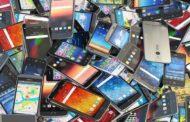 क्या मोबाइल फोन से इस्लाम को खतरा है?