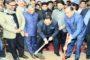 राठौर को कांग्रेस की कमान, गुटबाजों पर तलवार