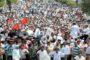 राजस्थान में किसान आंदोलन की शानदार जीत