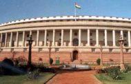 केंद्रीय मंत्रिमंडल में 9 नए मंत्री, सारे भाजपाई